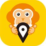 游游出行app
